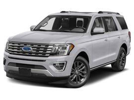 2021_Ford_Expedition_Limited_ Phoenix AZ