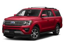 2021_Ford_Expedition MAX_Limited_ McAllen TX