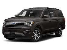 2021_Ford_Expedition Max_Limited_ Roseville CA