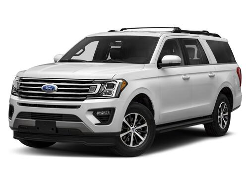 2021 Ford Expedition Max Platinum Tampa FL