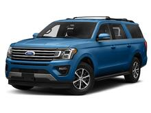 2021_Ford_Expedition Max_XLT_ Roseville CA