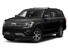 2021_Ford_Expedition Max_XLT_ Watertown SD