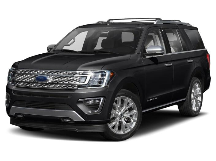 2021 Ford Expedition Platinum - INCOMING UNIT - CALL US TODAY TO RESERV Calgary AB