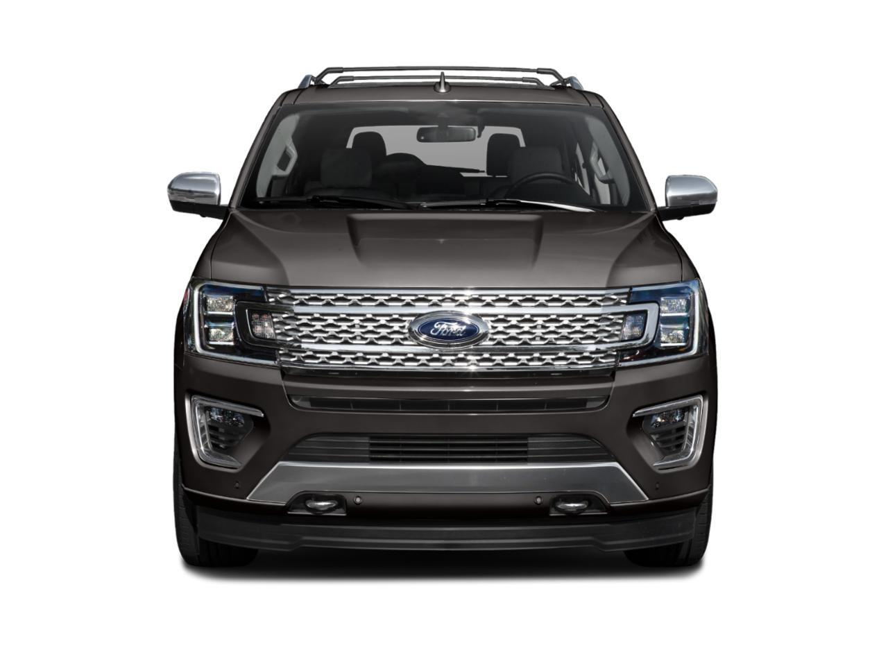 2021 Ford Expedition Platinum Gainesville TX