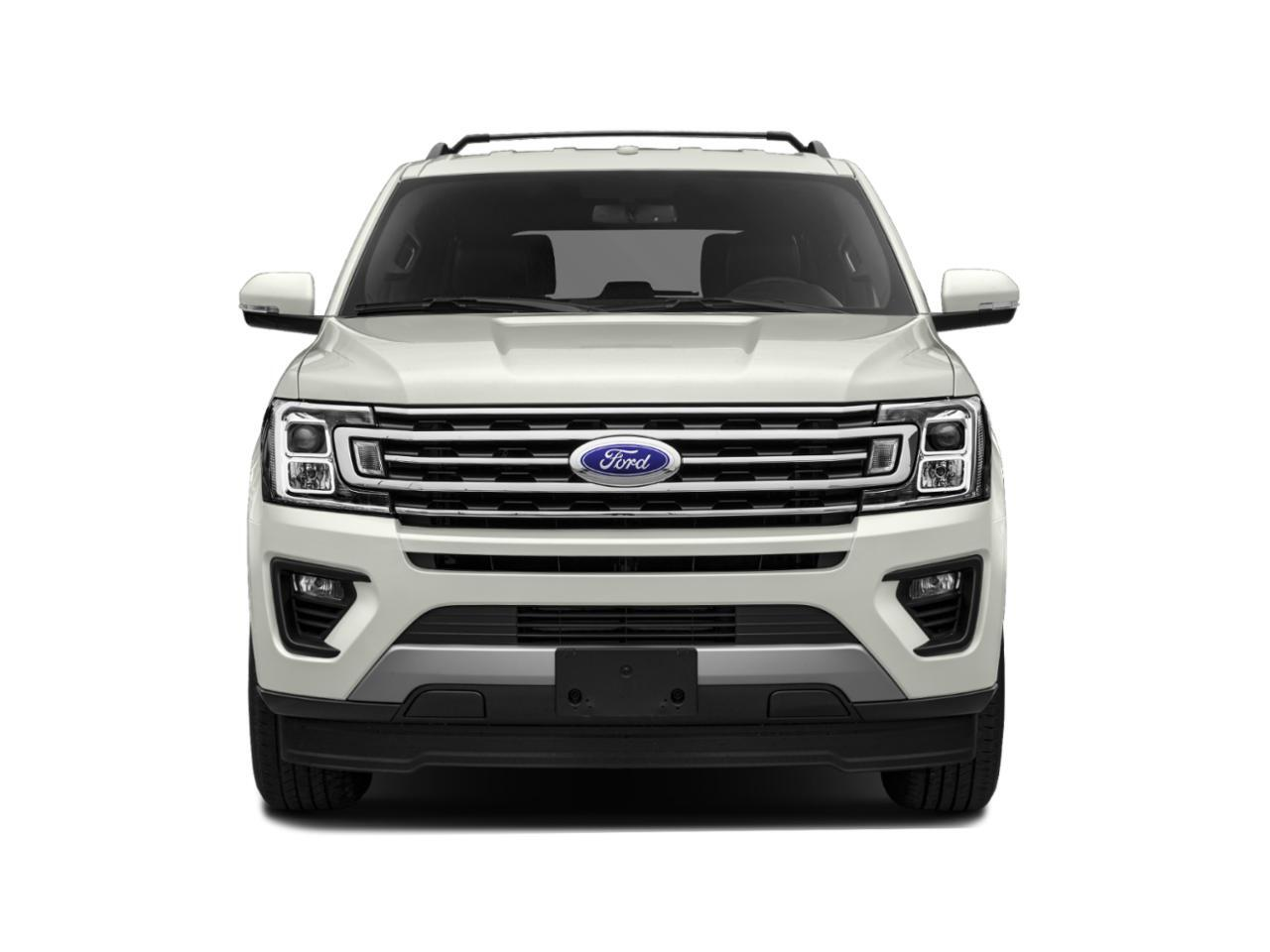 2021 Ford Expedition Platinum Max Sherwood Park AB