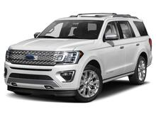 2021_Ford_Expedition_Platinum_ Pampa TX