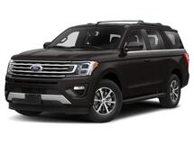 2021 Ford Expedition XL South Burlington VT