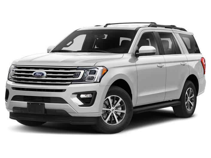 2021 Ford Expedition XLT Calgary AB