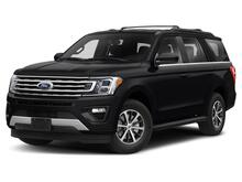 2021_Ford_Expedition_XLT_ Roseville CA
