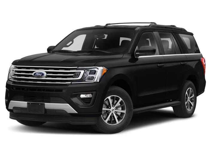 2021 Ford Expedition XLT San Diego County CA