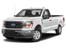 2021_Ford_F-150__ McAllen TX
