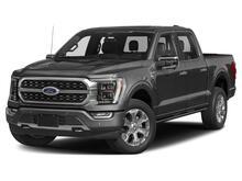 2021_Ford_F-150__ Roseville CA