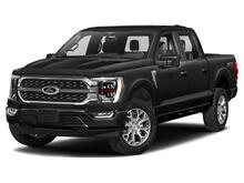 2021_Ford_F-150_King Ranch_ Watertown SD
