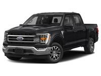 2021 Ford F-150 LARIAT - *DEAL PENDING*