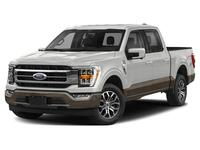 2021 Ford F-150 LARIAT - INCOMING UNIT - CALL US TODAY TO RESERVE!