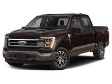 2021_Ford_F-150_LARIAT_  TX