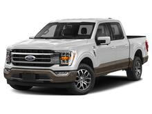 2021_Ford_F-150_Lariat_ Watertown SD