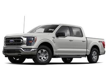 2021_Ford_F-150_Limited_ Santa Rosa CA