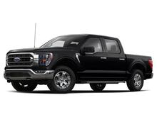 2021_Ford_F-150_Limited_ Roseville CA
