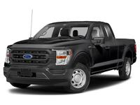 2021 Ford F-150 XL - INCOMING UNIT - CALL US TODAY TO RESERVE!!