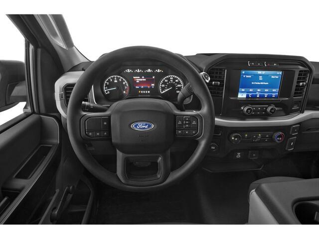 2021 Ford F-150 XL Delray Beach FL