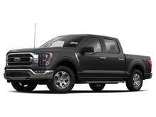 2021_Ford_F-150_XL_  TX