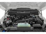 2021 Ford F-150 XL Calgary AB