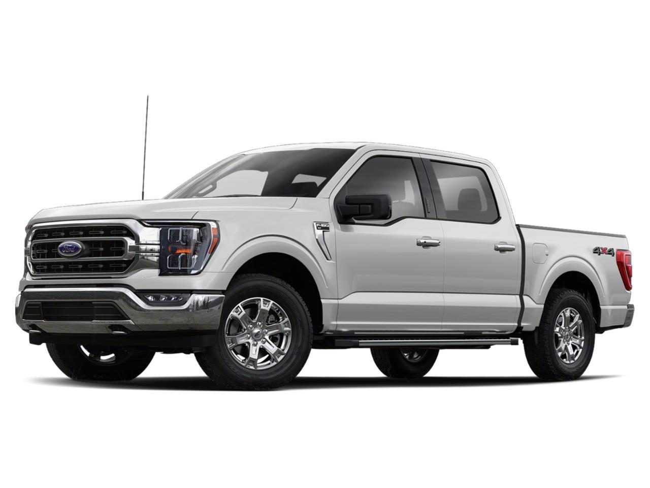 2021 Ford F-150 XL Gainesville TX