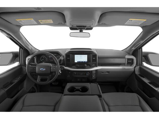2021 Ford F-150 XL South Burlington VT