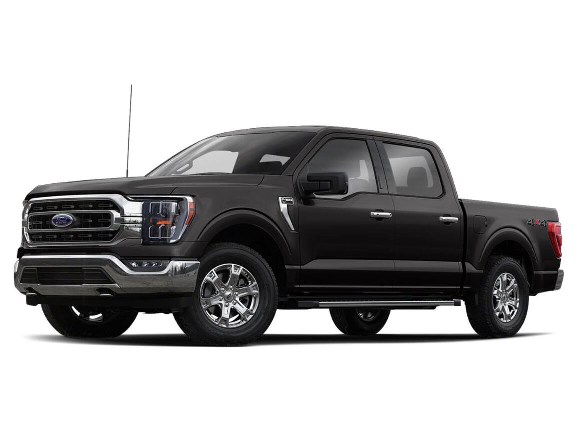 2021 Ford F-150 XL Watertown SD