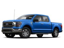 2021_Ford_F-150_XL_ Watertown SD