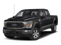 2021 Ford F-150 XLT - INCOMING UNIT - CALL US TODAY TO RESERVE!!