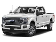 2021_Ford_F-350SD__ Watertown SD