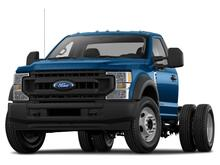 2021_Ford_F-550SD__ Watertown SD