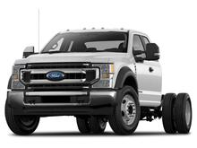 2021_Ford_F-550SD_XL_ Watertown SD