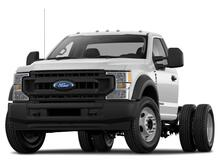 2021_Ford_F-600_XL_ Watertown SD
