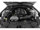 2021 Ford Mustang EcoBoost Essex ON