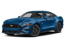 2021_Ford_Mustang_GT_ Delray Beach FL