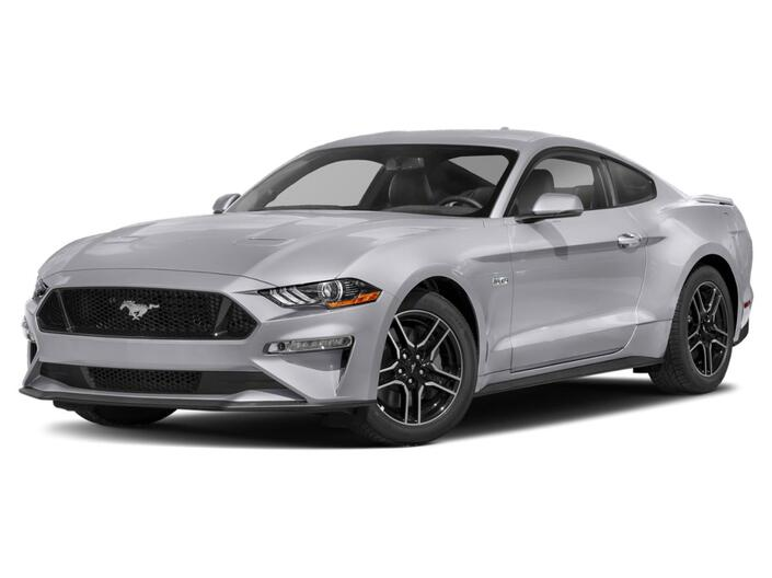 2021 Ford Mustang GT Premium San Diego County CA