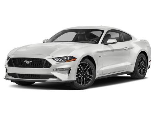 2021 Ford Mustang GT Premium Tampa FL