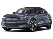 2021 Ford Mustang Mach-E Select South Burlington VT