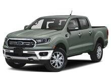 2021_Ford_Ranger__ Watertown SD
