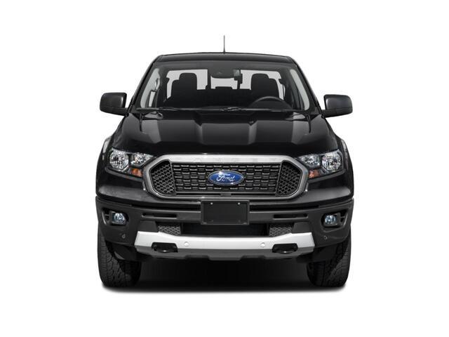 2021 Ford Ranger LARIAT Sault Sainte Marie ON
