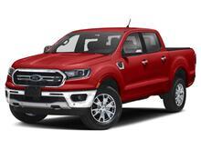 2021_Ford_Ranger_Lariat_ Watertown SD
