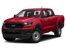 2021_Ford_Ranger_XL_ Delray Beach FL