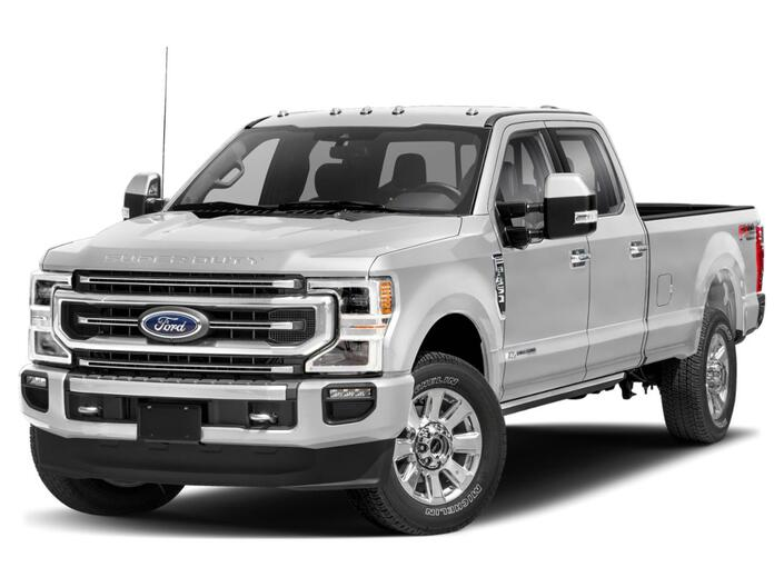 2021 Ford Super Duty F-350 DRW Platinum - INCOMING UNIT - CALL US TODAY TO RESERV Calgary AB