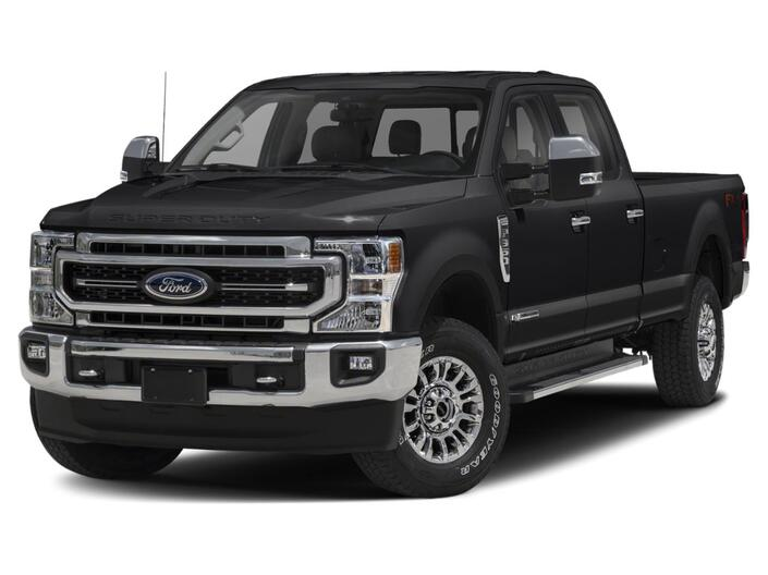 2021 Ford Super Duty F-350 SRW LARIAT - INCOMING UNIT - CALL US TODAY TO RESERVE! Calgary AB