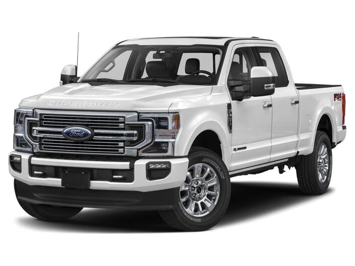 2021 Ford Super Duty F-350 SRW Limited - INCOMING UNIT - CALL US TODAY TO RESERVE Calgary AB