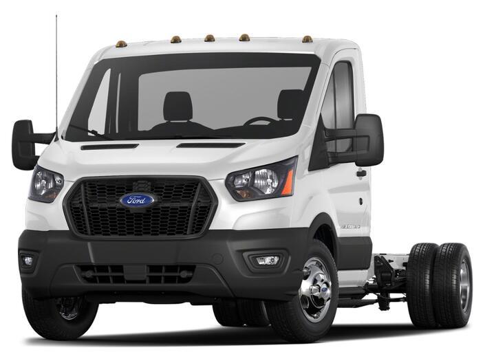 2021 Ford Transit-350 Base Arecibo PR