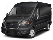 2021_Ford_Transit Passenger Wagon_XLT_ Delray Beach FL